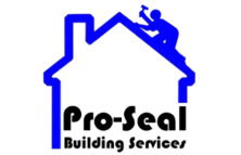 Proseal Building Services