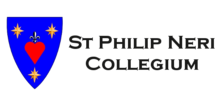 St Philip Neri Collegium