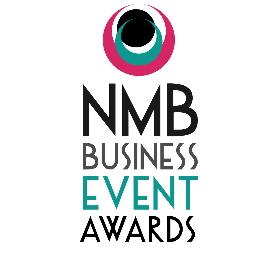 NMB Business Events Awards